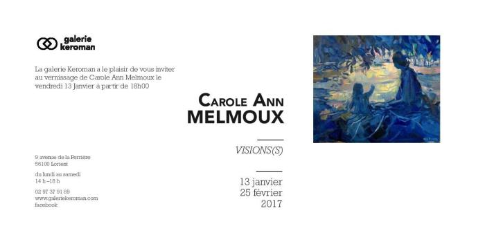 carton-d-invitation-carole-anne-melmoux-compressed-page-001