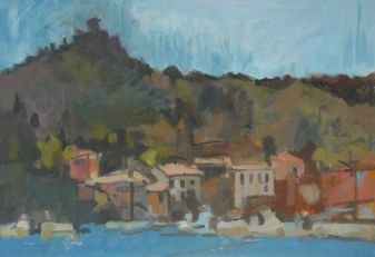 Lacote-Collioure15x20