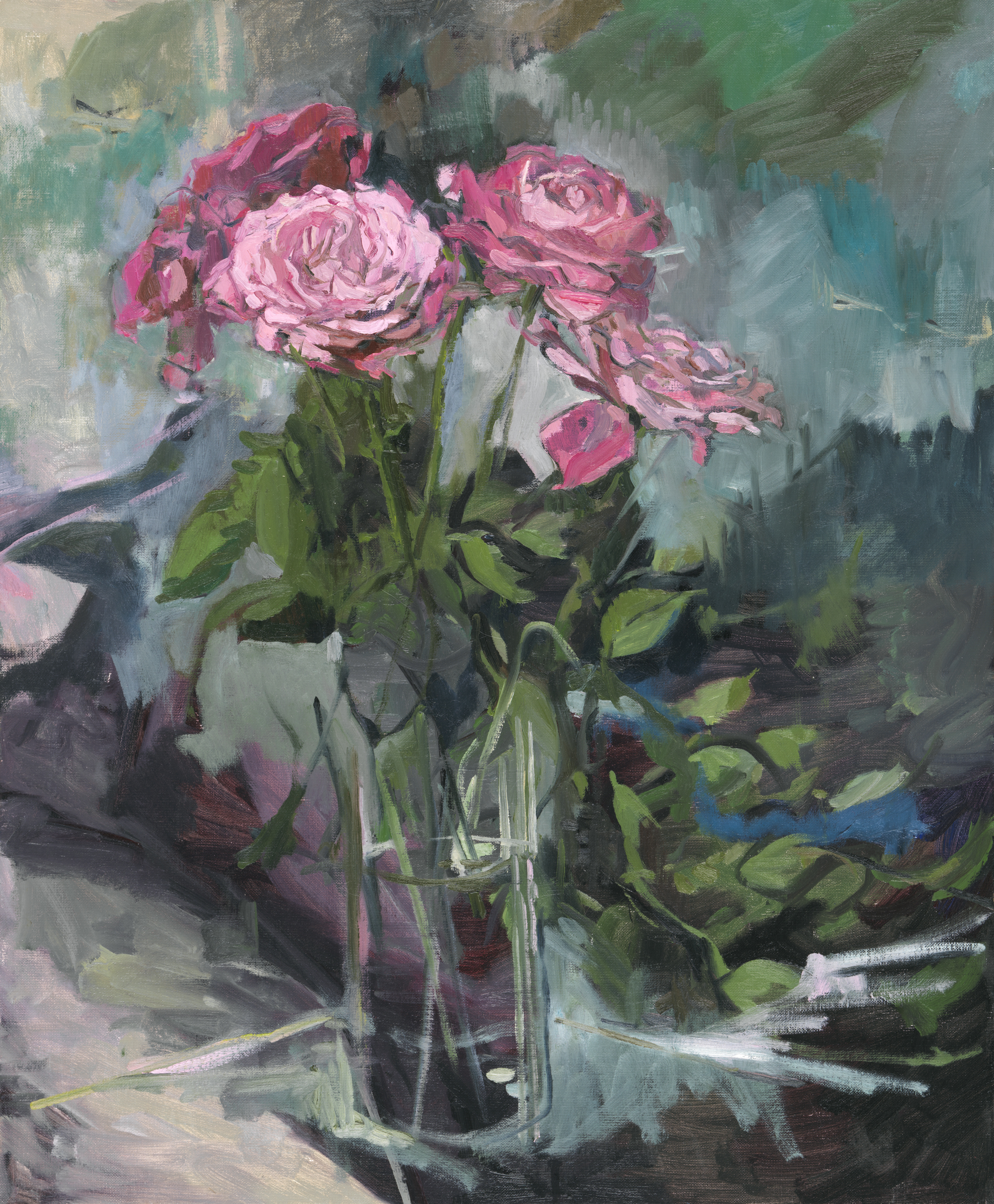 MELMOUX ROSES OF THE GARDEN 73x60 cm.jpg