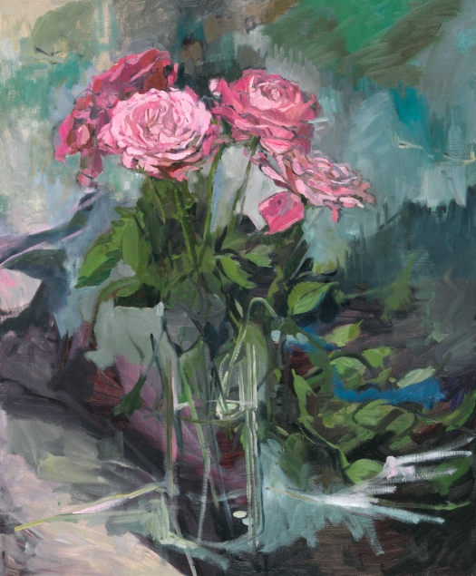 MELMOUX ROSES OF THE GARDEN 73x60 cm.jpg